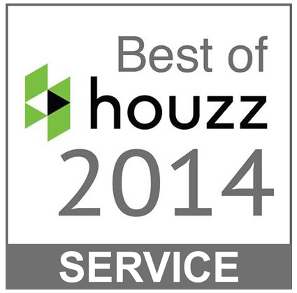 Best Of Houzz 2014 Robinteriors
